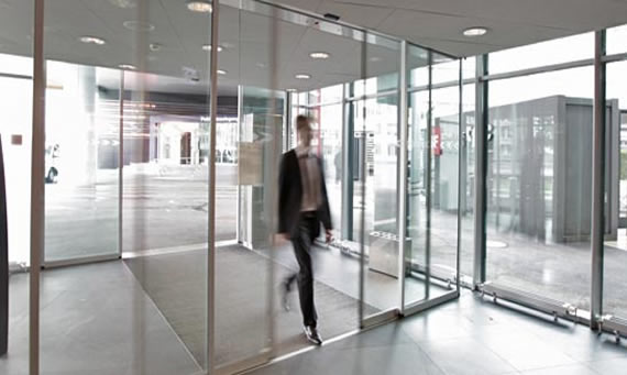 automaticas de cristal chipdigital puertas automaticas On puertas automaticas cristal