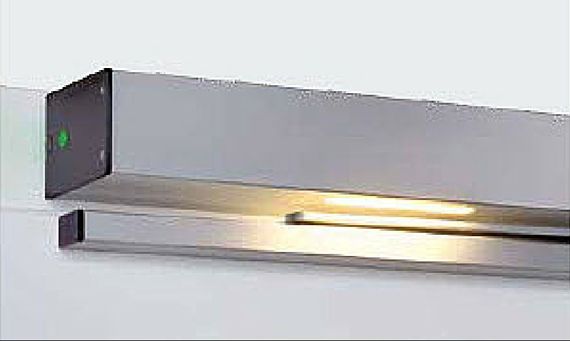 Motores para puertas archivos chipdigital puertas automaticas hormann - Motores para puertas automaticas ...